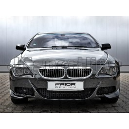 Обвес Prior-Design PD450 - BMW E63