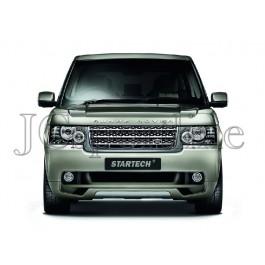 Обвес Startech - Range Rover Vogue (L322)