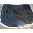 Капот DTM карбон - BMW E90 / E91