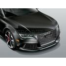 Решетка радиатора RS7 - Audi A7 (4G/C7) Facelift