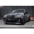 Обвес SRS-Tec - BMW X6 E71