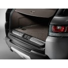 Накладка порога двери багажника - Range Rover Sport (L494)