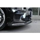 Сплиттер (губа) 3D Design - BMW X5M [F85] / X6M [F86]