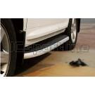 Подножки (пороги) OEM - Range Rover Sport (L320)