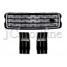 Комплект решеток SVAutobiography Black Edition - Range Rover Vogue (L405)