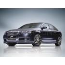 Обвес ABT - Audi A6 (4F/C6)