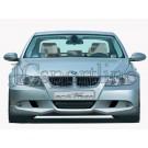 Накладка на передний бампер AC Schnitzer - BMW E90