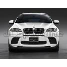 Обвес Perfomance - BMW X6