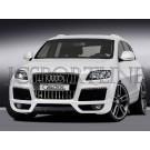 Обвес Caractere - Audi Q7 (4L)