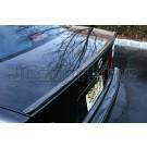 Спойлер карбоновый M - BMW E36 M3