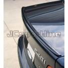 Спойлер M - BMW E39 M5