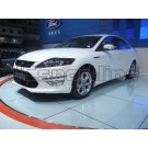 Обвес Sport Edition - Ford Mondeo 4