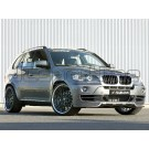 Обвес HAMANN - BMW X5 E70