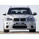 Обвес Hartge - BMW X5 E70