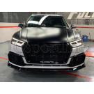 Обвес RSQ5 - Audi Q5 / SQ5 (FY)