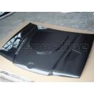Капот карбон - BMW E36