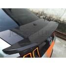Спойлер JKS карбон - Ford Mustang V