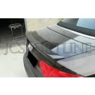 Спойлер S5 карбон - Audi A5 / S5 (8T)