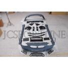 Обвес M Sport Package - BMW F20 / F21