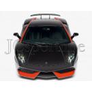 Обвес LP 570 для конверсии - Lamborghini Gallardo LP 550 / LP 560