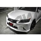 Обвес TOKIO - Lexus GS250 / GS350 / GS450h