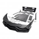 Обвес DMC - Lamborghini Gallardo LP 550 / LP 560 / LP570