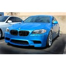 Обвес BMW M5 для конверсии - BMW F10