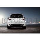 Комплект спойлеров Lumma - Range Rover Sport (L494)