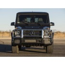 Кенгурятник G63 / G65 AMG - Mercedes-Benz G (W463)