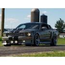Обвес Eleanor - Ford Mustang V