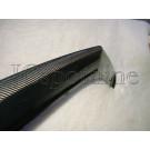 Сплиттер AMG карбон - Mercedes-Benz CL63 / CL65 AMG (C216)