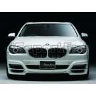 Обвес Wald - BMW F01