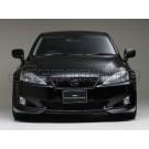 Обвес WALD - Lexus IS (XE20)