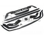 Обвес Performance - BMW G20 / G21 M Sport Package