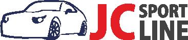 Интернет-магазин JCSportline - тюнинг, автозапчасти и аксессуары